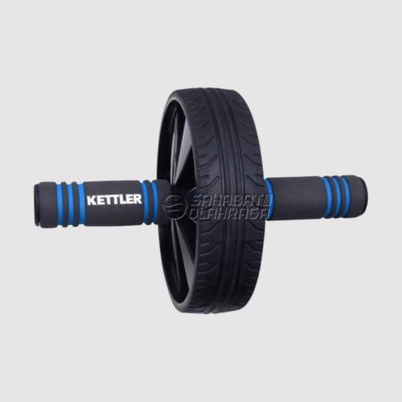 AB Wheel Roller Kettler