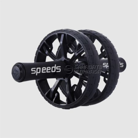 AB Wheel Roller Speeds-3